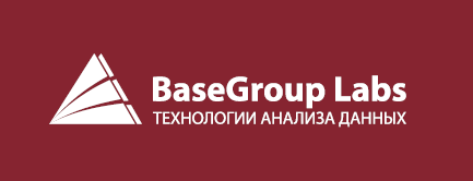 basegroup_invert