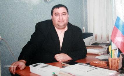 Д.В.Ганин, Памятные даты