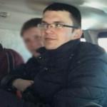 Олег Грехов обдумывает новый формат радиоэфира