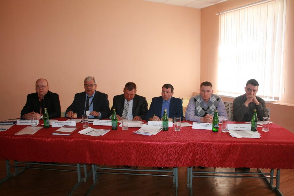 комиссия технический сервис