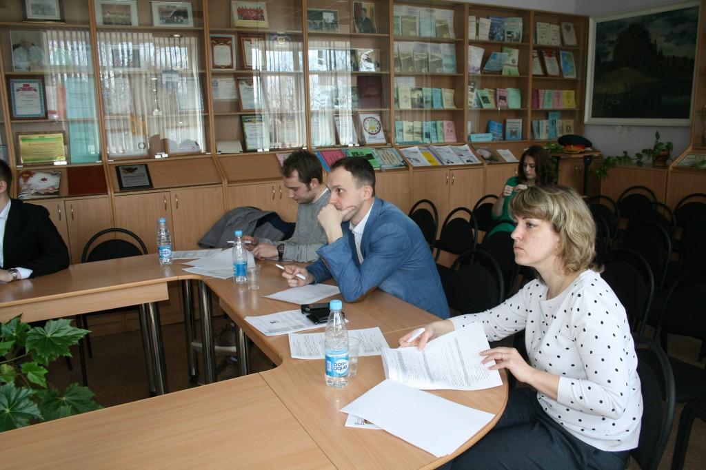 проектная школа 3